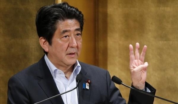日本の円安に関しての海外の反応について