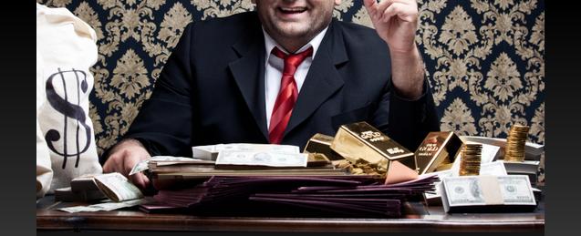 海外バイナリーオプションが詐欺という噂!もしかして危険なサービス?