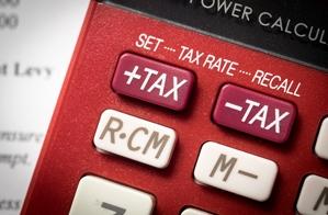 海外ネット配信に消費税を課税する影響