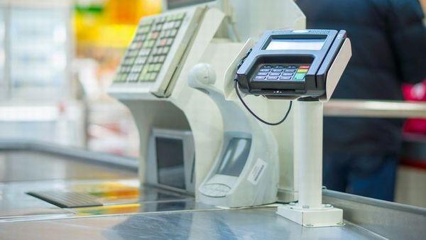 消費税増税によるマイナンバー制度をどう活用すればいいのか