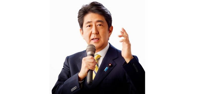 消費増税が日本経済の現状に与えた好影響・悪影響