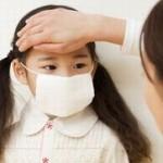 子育てがリスクになる日本経済における社会の現状