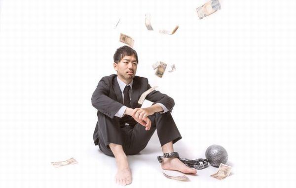 最低賃金の引き上げで労働者の心理面にどう影響するのか
