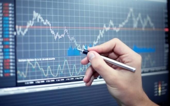 投資を副業として利用する人が増加