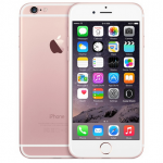 "<span class=""title"">iPhone6sもすぐに買えちゃう今話題の投資とは</span>"