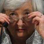 9月の米国雇用統計で失業率と株式市場はどうなるのか